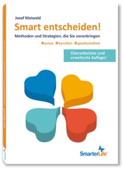 Buchtitel Smart entsch_2019